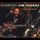 """Diamond"" Jim Greene - Surrounded"