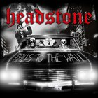 Headstone - Balls To The Wall