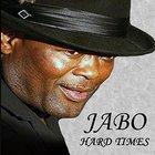 Jabo - Hard Times