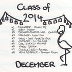VA - Class Of 2014 - December
