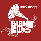 Sad Song (CDS)