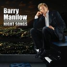 Barry Manilow - Night Songs