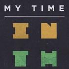 Minus The Bear - My Time (MCD)