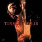Tinsley Ellis - The Best Of Tinsley Ellis