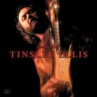 The Best Of Tinsley Ellis