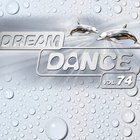 VA - Dream Dance Vol. 74 CD1