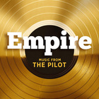 Empire - Empire: Music From The Pilot (EP)