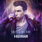 Hardwell - United We Are