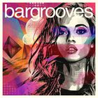 VA - Bargrooves (Deluxe Edition) CD1