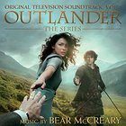 Bear McCreary - Outlander - O.S.T.