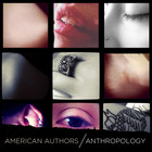 American Authors - Anthropology (EP)