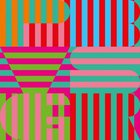 Panda Bear Meets The Grim Reaper (Deluxe Edition) CD1
