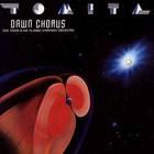 Dawn Chorus (Vinyl)