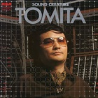 Sound Creature (Vinyl)