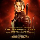 James Newton Howard - The Hanging Tree (CDS) (Rebel Remix)