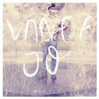 Vance Joy - Riptide (Flicflac Edit) (CDS)