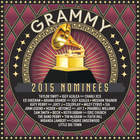 VA - 2015 Grammy Nominees