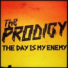 The Prodigy - The Day Is My Enemy (CDS)