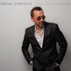 Brian Simpson - Out of a Dream