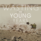 London Grammar - Wasting My Young Years (Remix) (CDS)