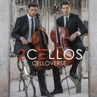 2Cellos - Celloverse (Japan Version)