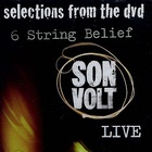 Selections From 6 String Belief