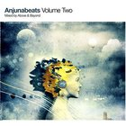 Above & beyond - Anjunabeats Volume Two