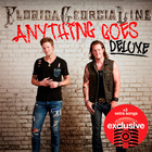 Anything Goes (Deluxe Edition)