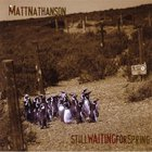 Matt Nathanson - Still Waiting For Spring