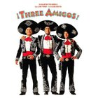 Three Amigos (With Elmer Bernstein)