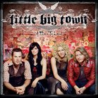 Little Big Town - A Place To Land (Expanded Edition)
