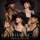 Fifth Harmony - Reflection