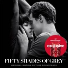 VA - Fifty Shades Of Grey (Original Motion Picture Soundtrack)