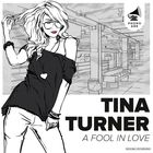Tina Turner - A Fool In Love (The Very Best Of Tina Turner)