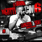 Cocaine Muzik 6 (Gangsta Of The Year)