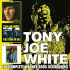 Tony Joe White - The Complete Warner Brothers Recordings CD2