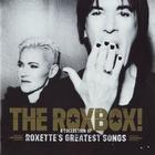The Roxbox CD4