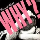 Bronski Beat - Why??? (CDS)