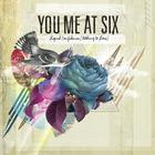 You Me At Six - Liquid Confidence (EP)