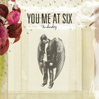 You Me At Six - Underdog (EP)