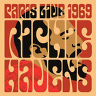Richie Havens - Paris Live 1969