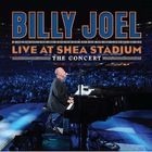 Live At Shea Stadium (The Concert) CD1