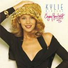 Kylie Minogue - Enjoy Yourself (Deluxe Edition) CD1