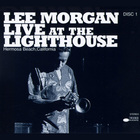 Lee Morgan - Live At The Lighthouse (Remastered 1996) CD1