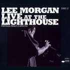 Lee Morgan - Live At The Lighthouse (Remastered 1996) CD2