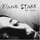 Kinnie Starr - Sun Again