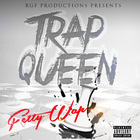Fetty Wap - Trap Queen (CDS)