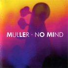 Peter Muller - No Mind