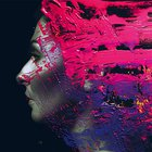 Steven Wilson - Hand. Cannot. Erase. (Limited Edition) CD1