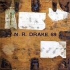 Nick Drake - Tuck Box CD4